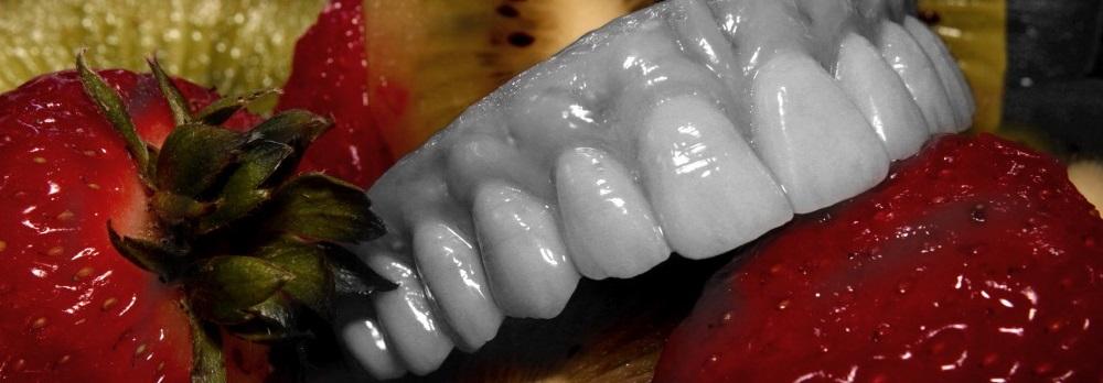 dientes-portada